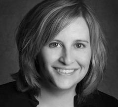 Megan_Barry_Headshot_bw